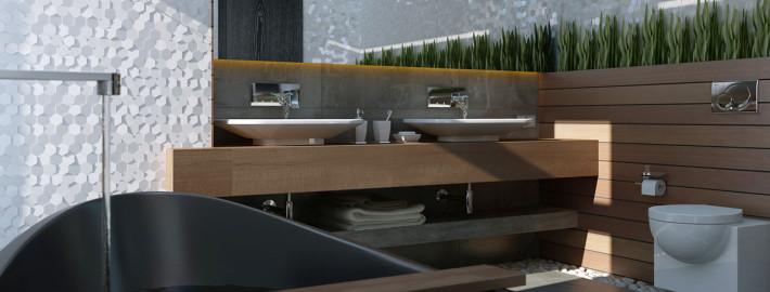 Дизайн-ванной-комнаты-0014
