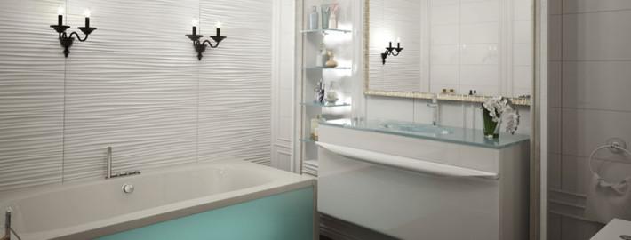 Дизайн-ванной-комнаты-0030