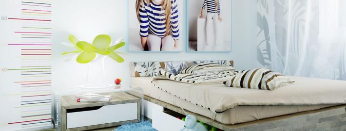 дизайн-детской-комнаты-0013