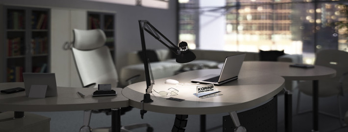 дизайн-проект-офиса-0023