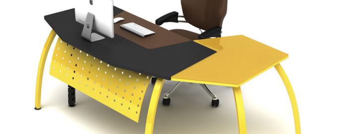 дизайн-проект-офиса-0045