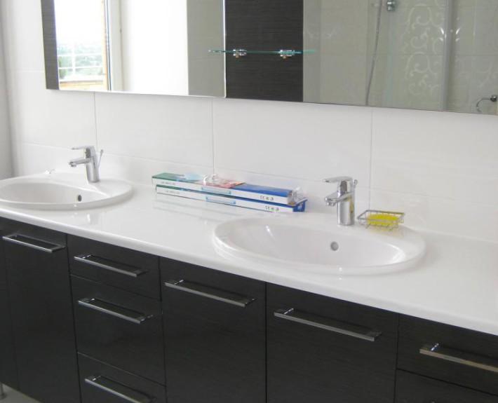 мебель для ванной комнаты 2