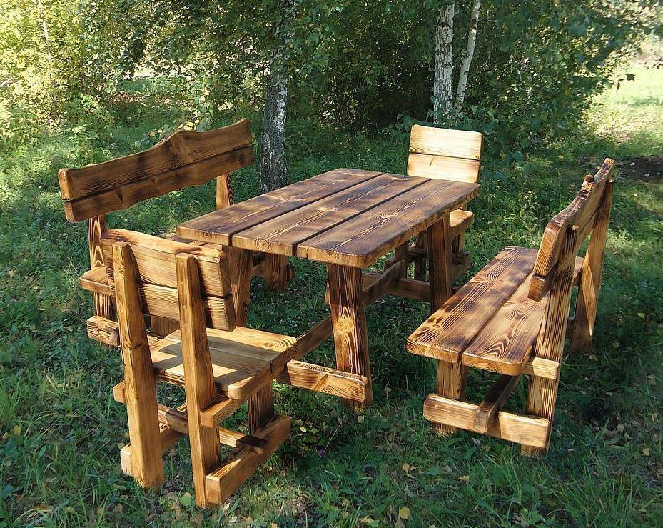 мебель для дачи (1)