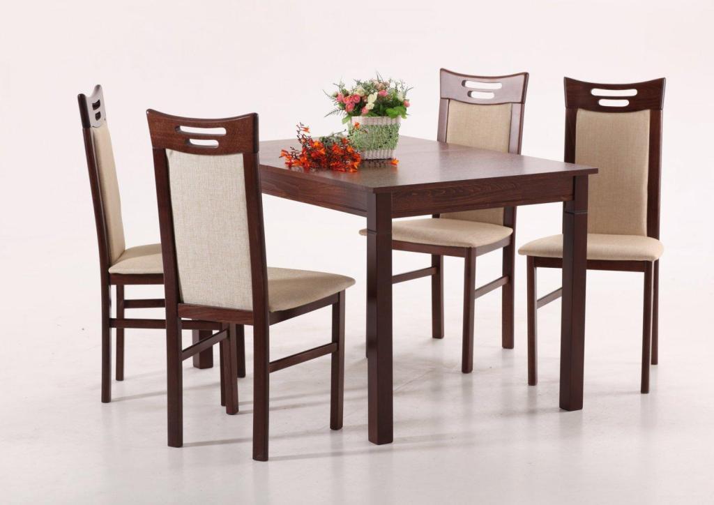 стулья для гостинной
