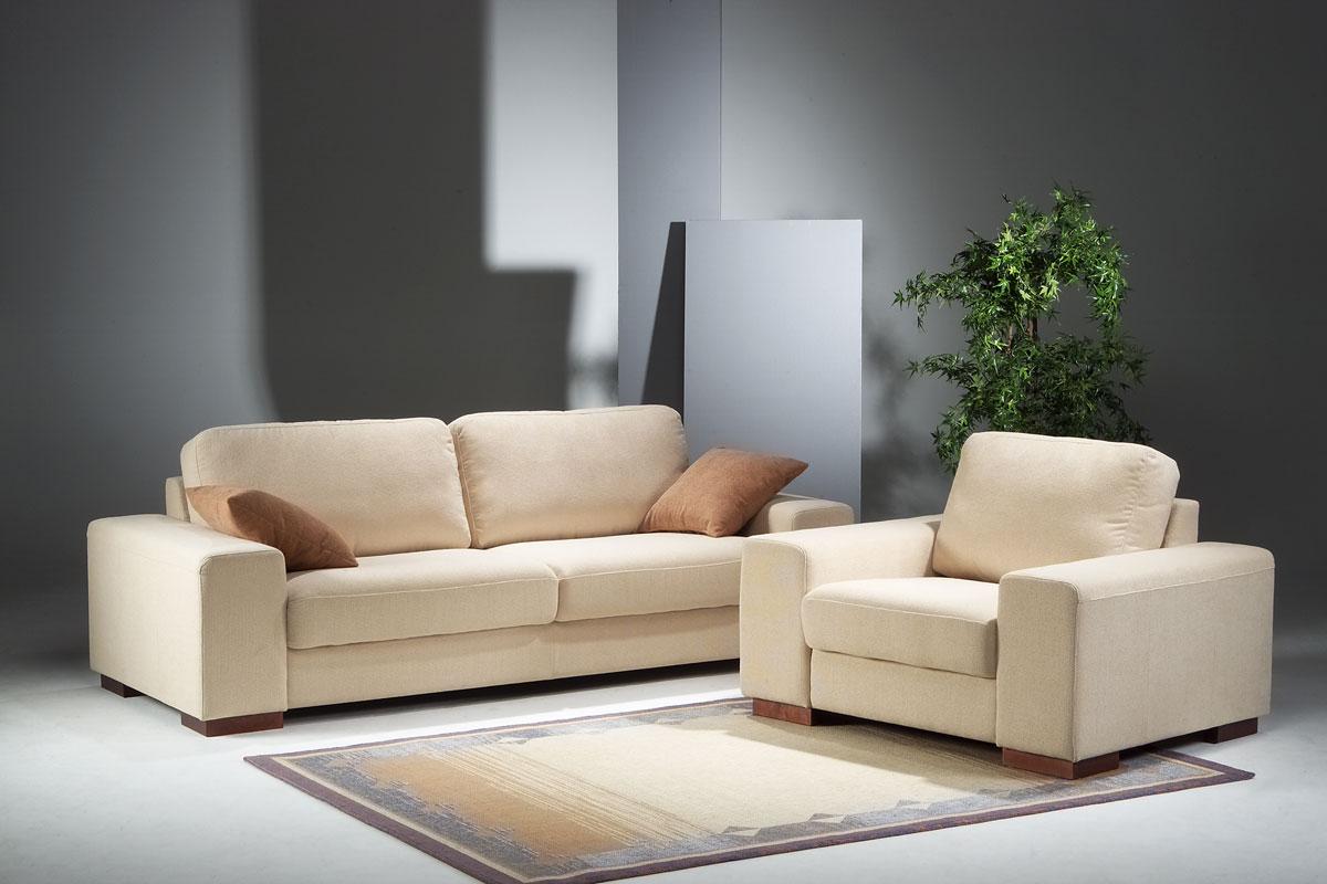 идеальный диван 2