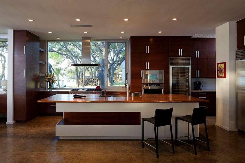 кухня-студия-до-потолка