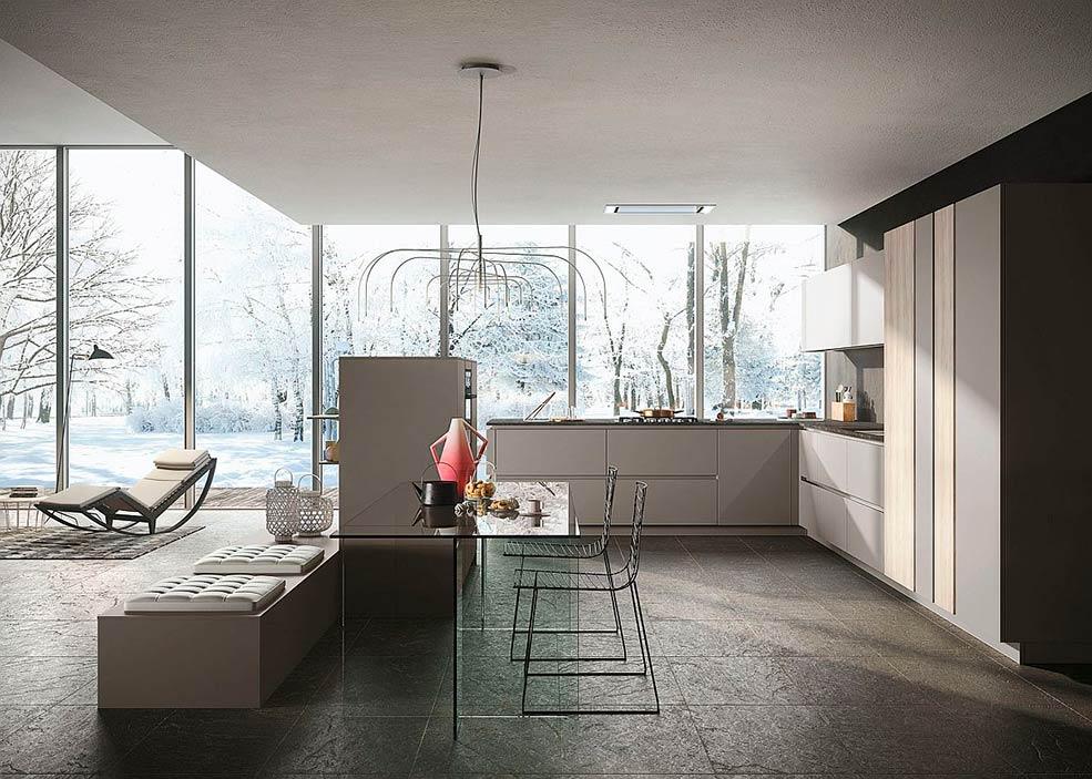 светильник-минимализм-кухня
