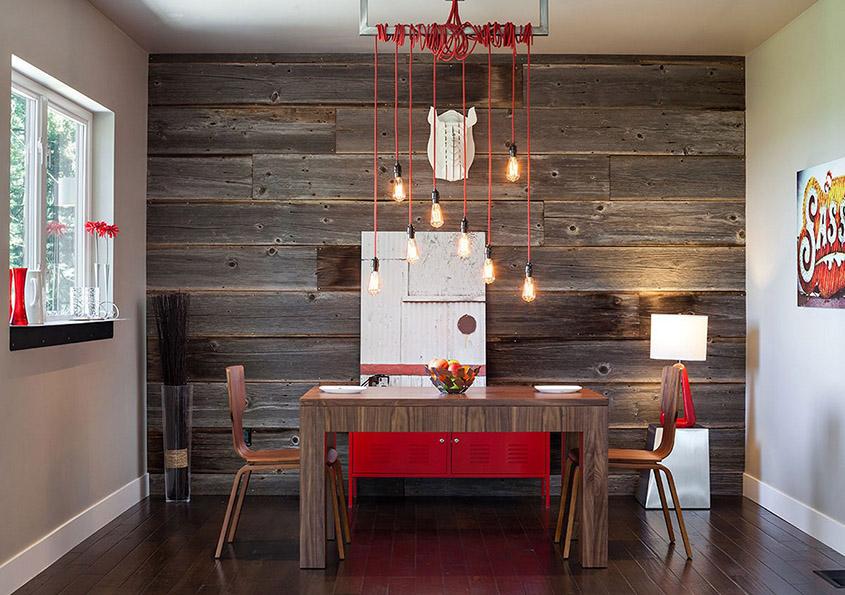столовая-кухня-с-акцентной-стеной