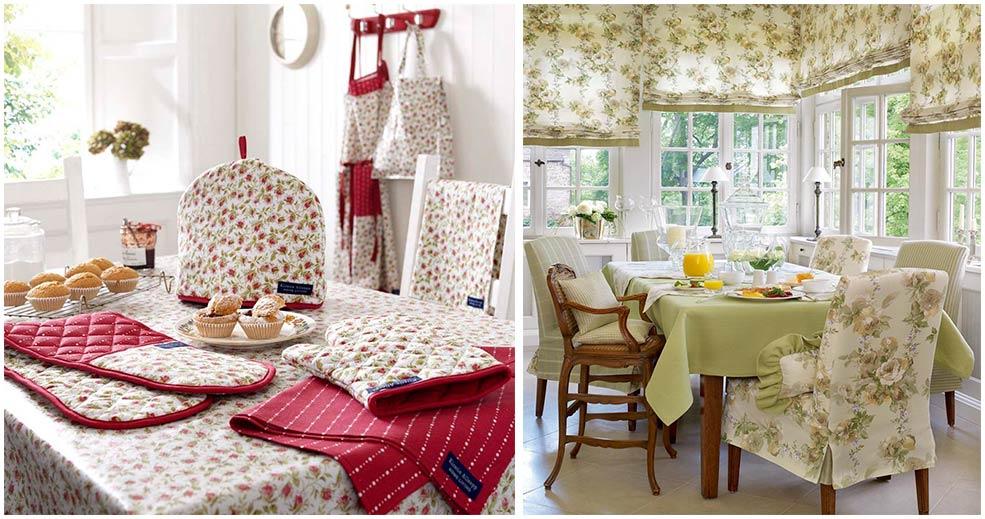 текстиль-на-кухне