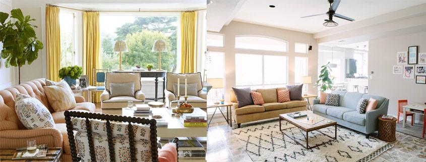 23-мебель-в гостиную