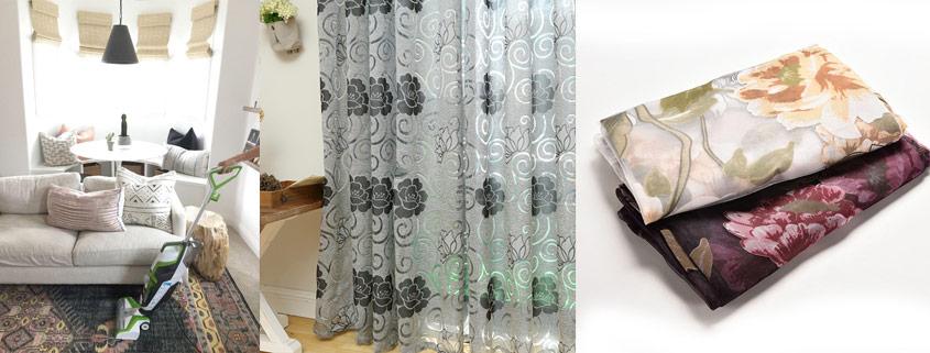 35-текстил-в-гостиную