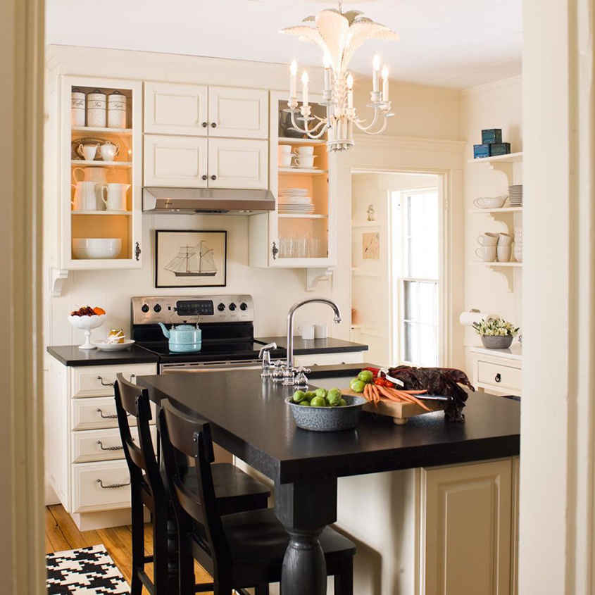 маленькая-кухня-столовая