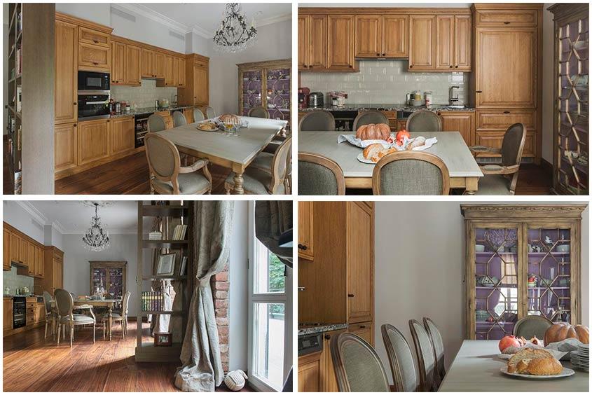 Серый-цвет-в-интерьере-кухни