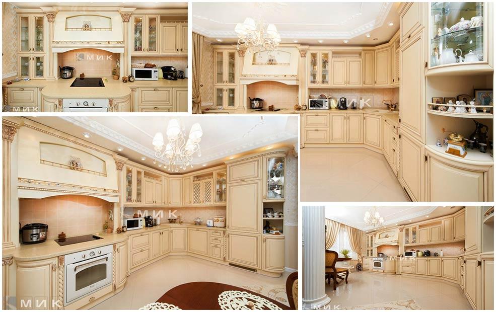 большая-угловая-кухня-классика