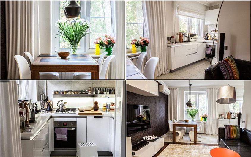 кухня-столовая-дизайн-схема