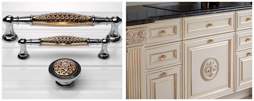 мебельные-ручки-золото