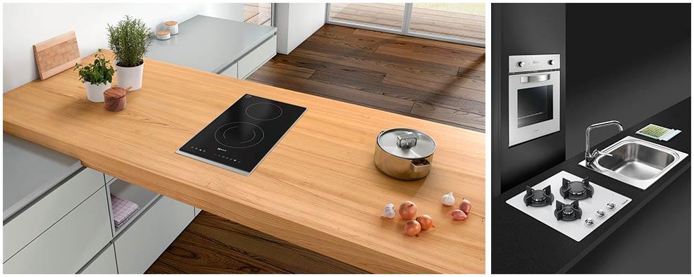 техника-для-маленькой-кухни