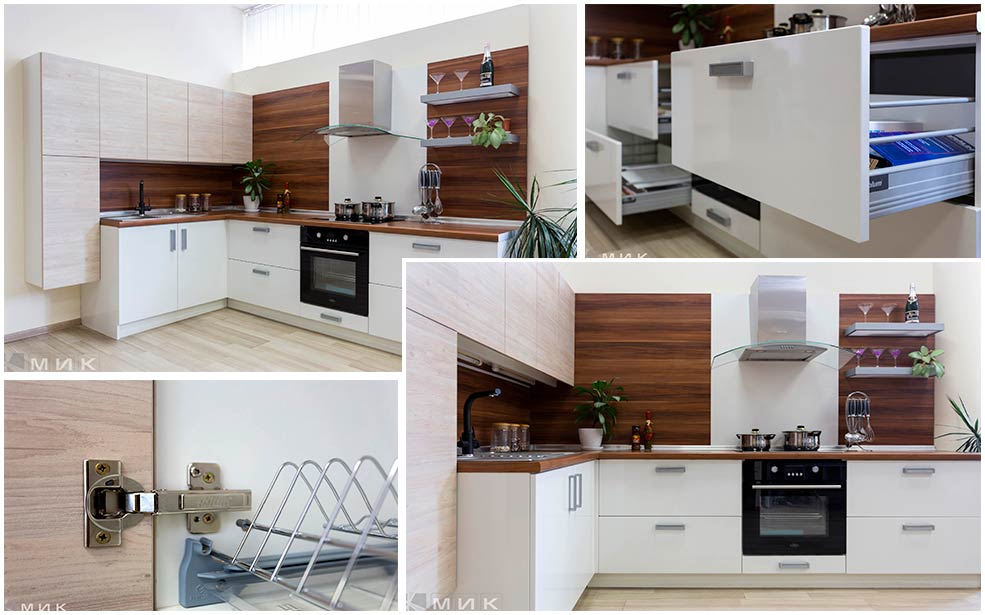 угловая-кухня-фасады-эко-дсп