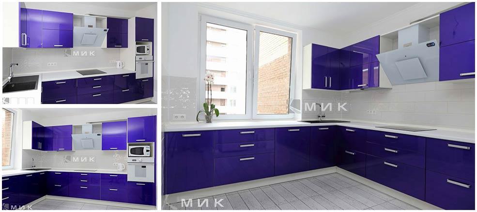 угловая-синяя-кухня